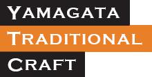 YAMAGATA TRADITIONAL CRAFT