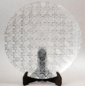 松ヶ岡ガラスの製品イメージ写真