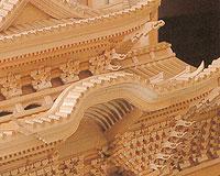 ②宮殿の写真