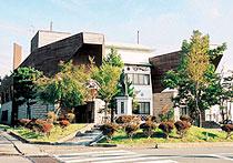 大石田町クロスカルチャープラザの写真